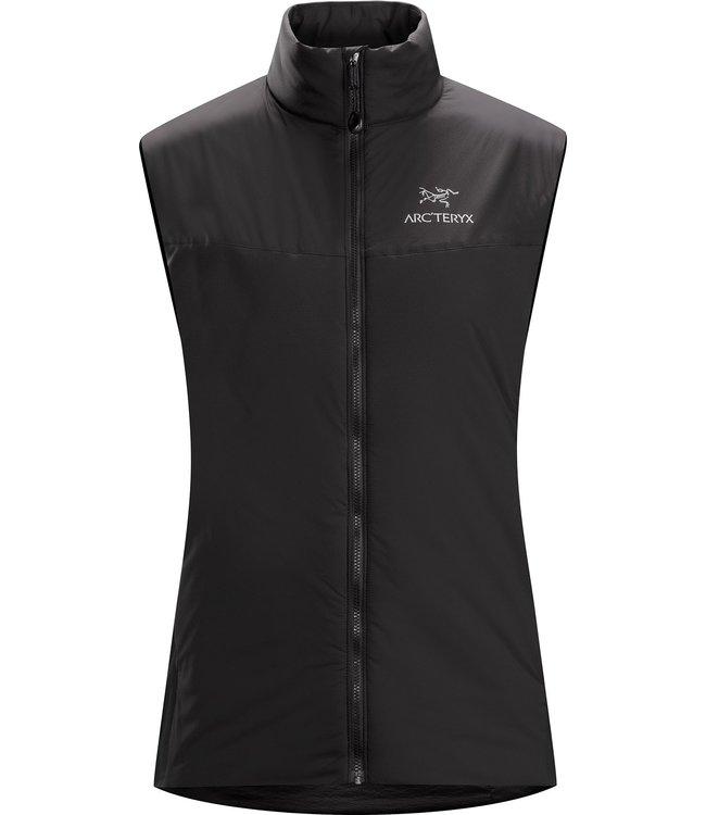 Arc'Teryx W's Atom LT Vest