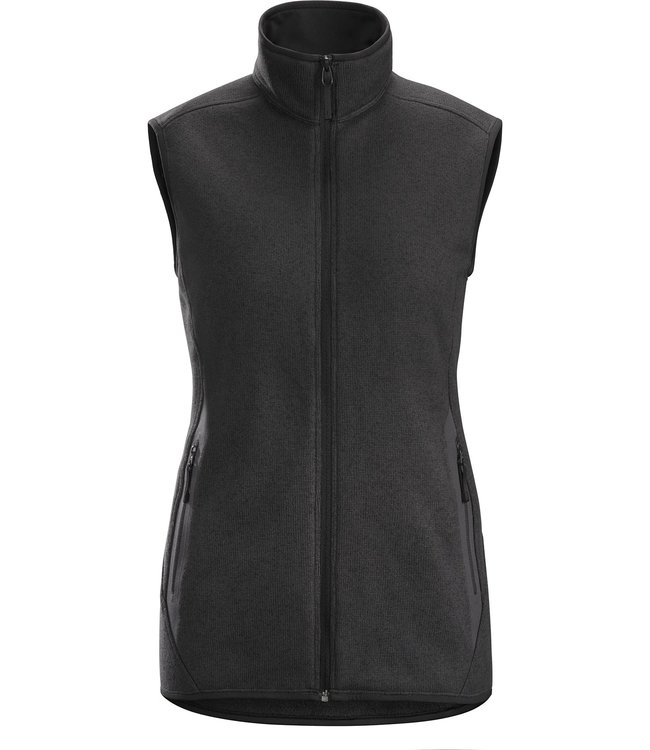 Arcteryx W's Covert Vest