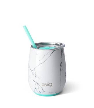 Swig 14oz Stemless Wine Cup