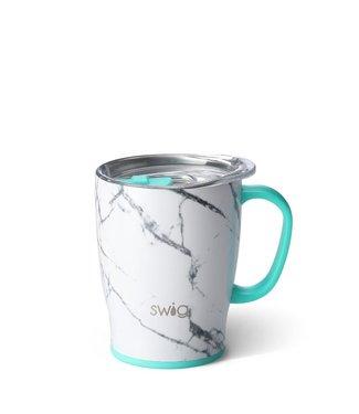 Swig 18oz Mug