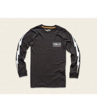 Howler Bros. M's Hi-Watt Longsleeve T-Shirt