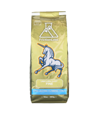 Unicorn Dust 10 oz