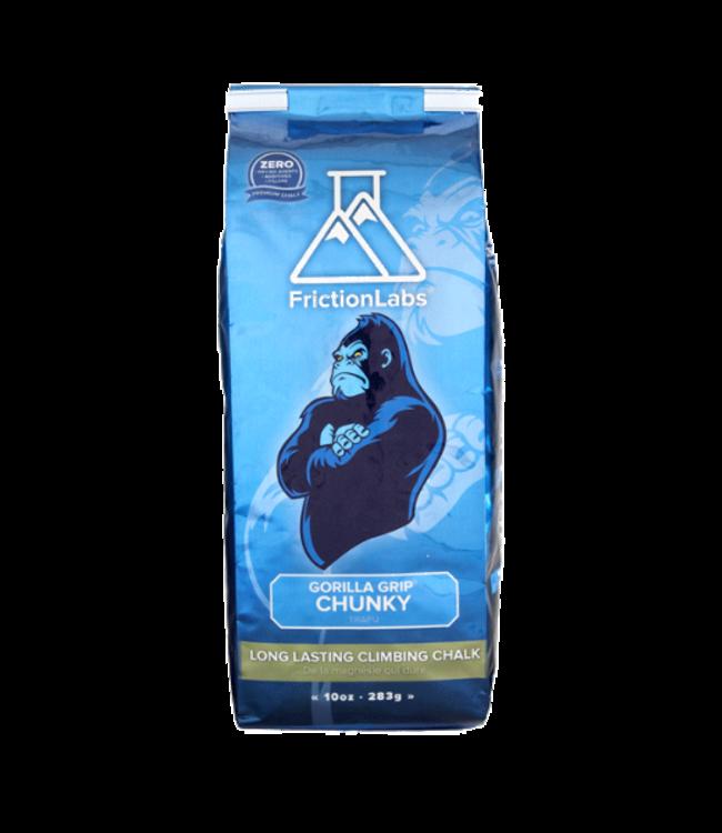 Gorilla Grip 10 oz