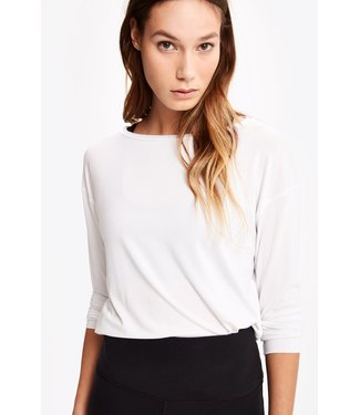 Lole W's Agda Long Sleeve Top
