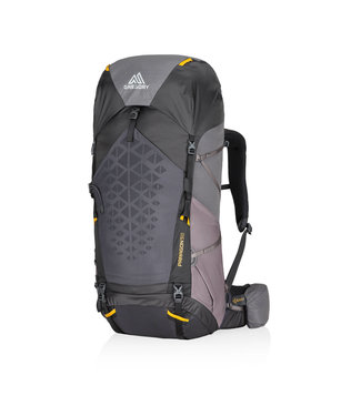 Gregory Packs M's PARAGON 58