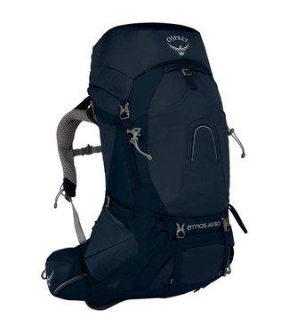 Osprey Packs M's Atmos 50 AG