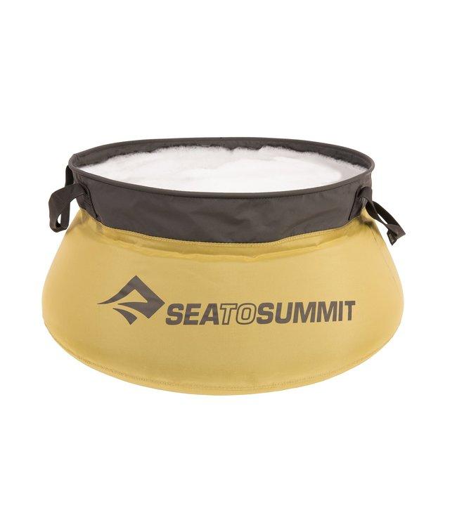 Sea to Summit Kitchen Sink