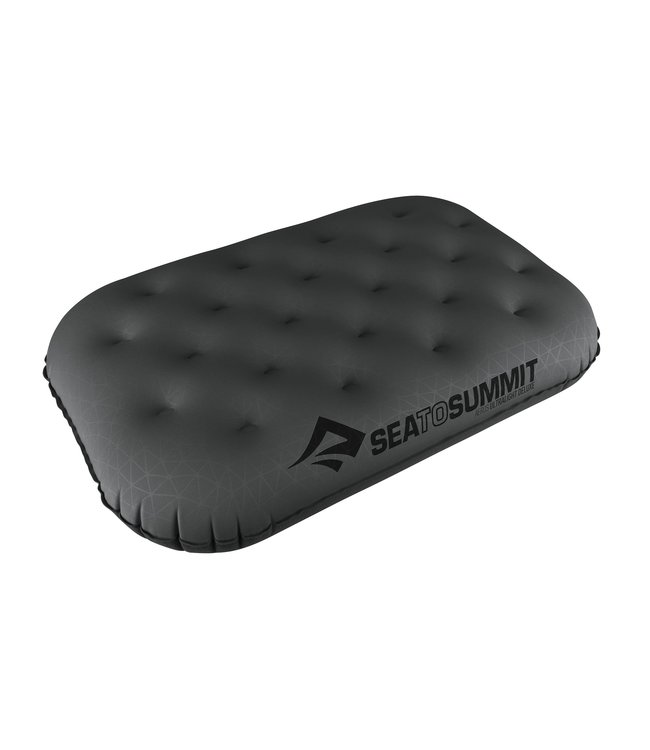 Sea to Summit Aeros Pillow Ultralight DELUXE
