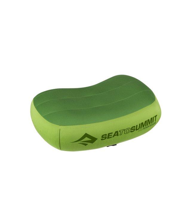 Sea To Summit Aeros Pillow Premium Quest Outdoors