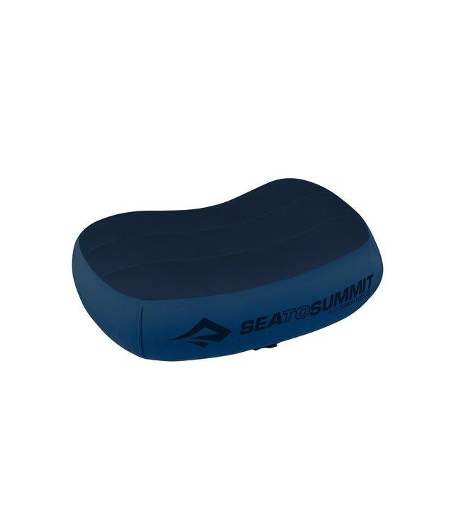 Aeros Pillow Premium