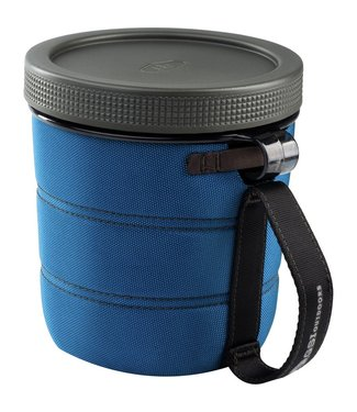 Gsi Outdoors FAIRSHARE MUG II