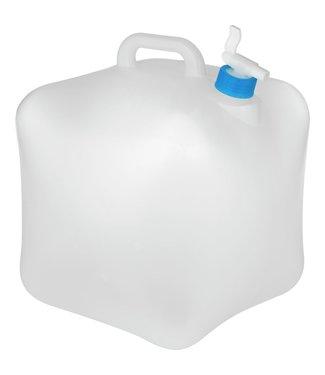 20 L WATER CUBE