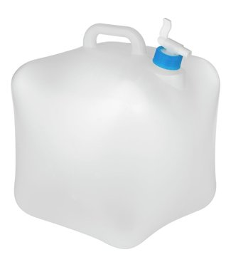 Gsi Outdoors 20 L WATER CUBE
