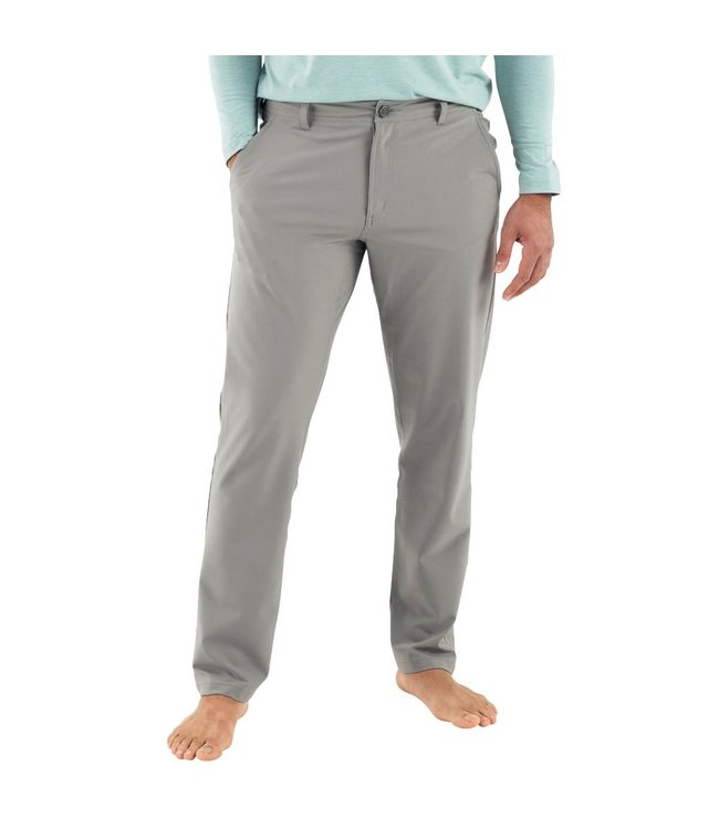 Free Fly M's Nomad Pants