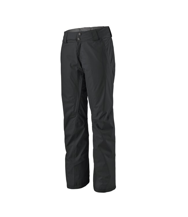 Patagonia W's Insulated Snowbelle Pants - Short