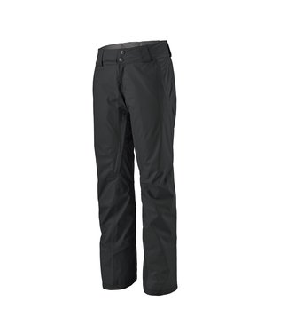 Patagonia W's Insulated Snowbelle Pants - Regular