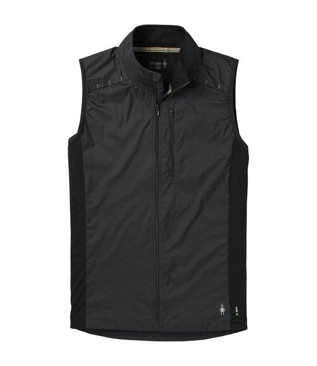 Smartwool M's Merino Sport Ultra Light Vest