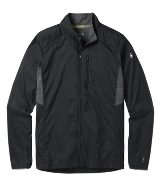 Smartwool M's Merino Sport Ultra Light Jacket