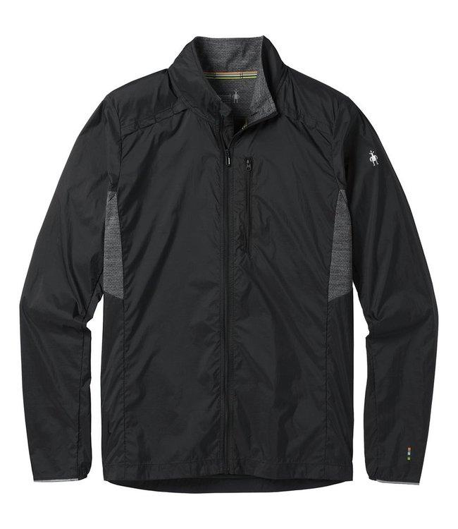Smartwool M's Merino Sport Ultra Light Jacket