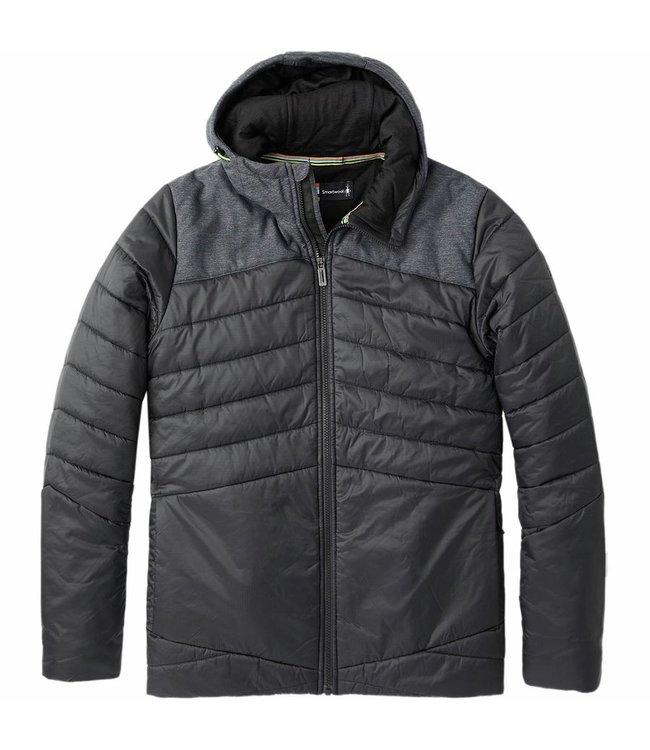 Smartwool M's Smartloft 150 Jacket