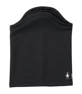 Smartwool Merino Sport Fleece Neck Gaiter
