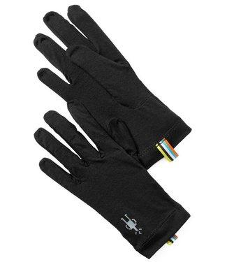 Smartwool Kids' Merino 150 Glove