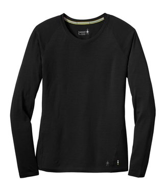Smartwool W's Merino 150 Baselayer Long Sleeve