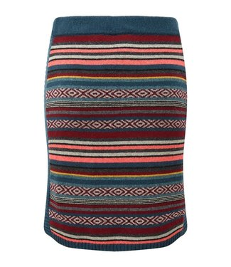 Sherpa Adventure Gear W's Paro Skirt