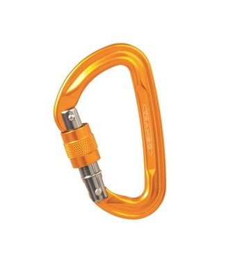 Trango Superfly Screwlock