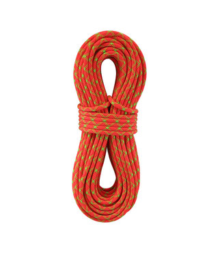 Sterling Rope Velocity 70M 9.8mm