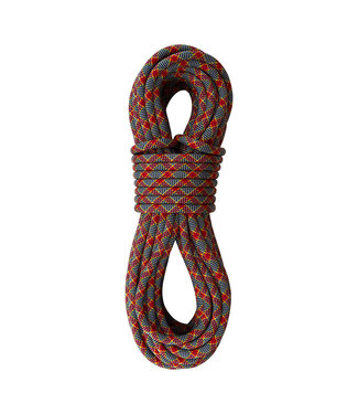 Sterling Rope VR10 70M 10.2mm