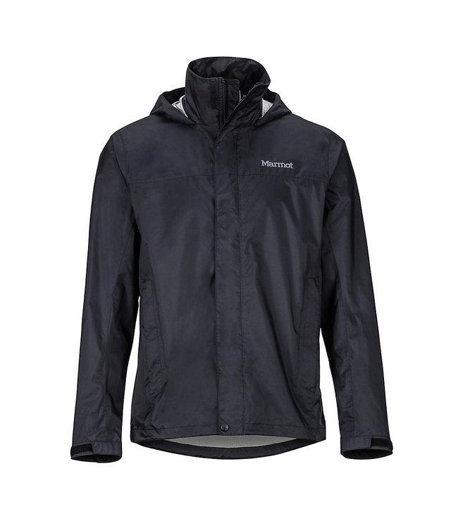 Marmot M's PreCip Eco Jacket (XXXL)