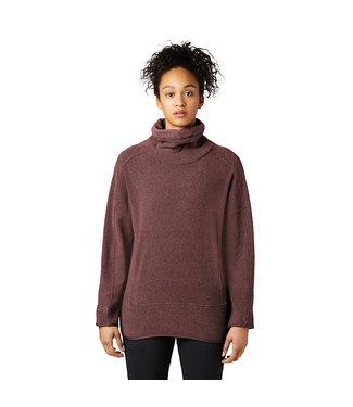 Mountain Hardwear Women's Ordessa™ Pullover