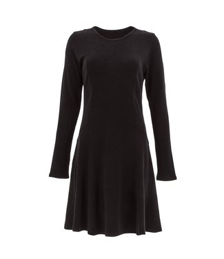 Aventura W's Mylie Dress