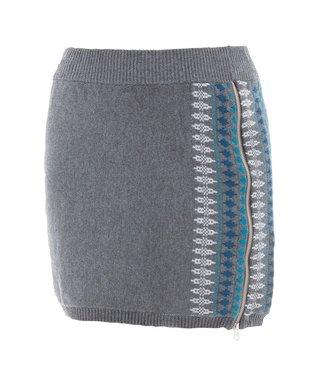 Aventura W's Lyra Skirt