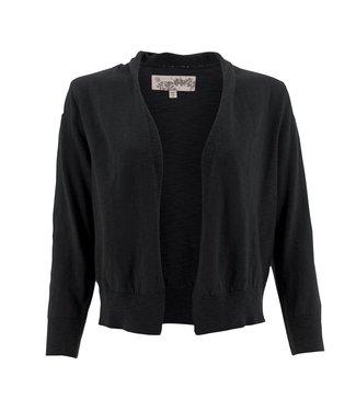 Aventura W's Coco Sweater