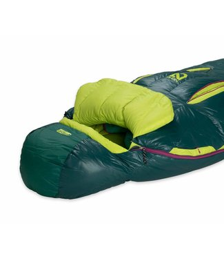 Nemo Disco 15 REG Sleeping Bag