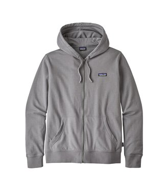 Patagonia M's P-6 Label LW Full-Zip Hoody