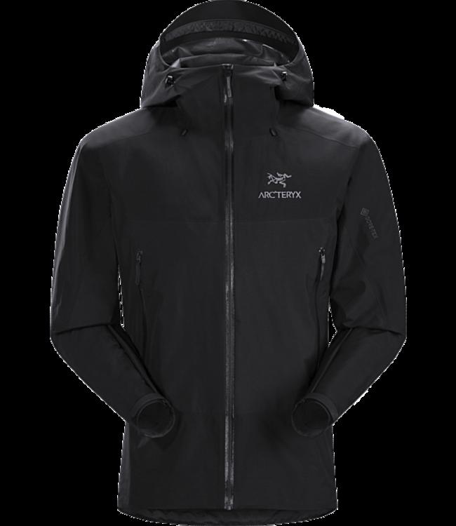 Arcteryx images Men's Beta SL Hybrid Jacket