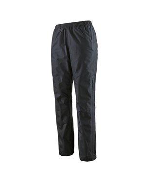 Patagonia W's Torrentshell 3L Pants - Reg
