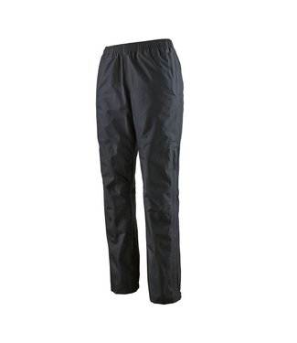 Patagonia W's Torrentshell 3L Pants - Short