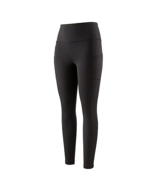 Patagonia W's LW Pack Out Tights