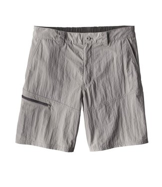 Patagonia M's Sandy Cay Shorts - 8 in.