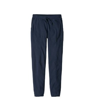 Patagonia W's Organic Cotton French Terry Pants