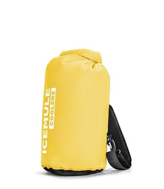 Icemule Coolers Classic Cooler MED 15L