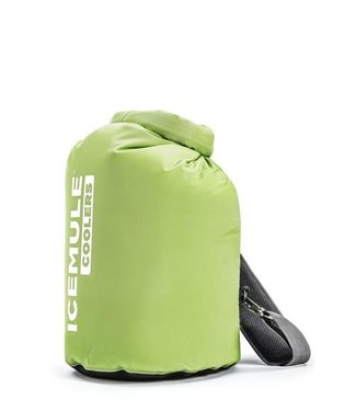 Icemule Coolers Classic Cooler LRG 20L
