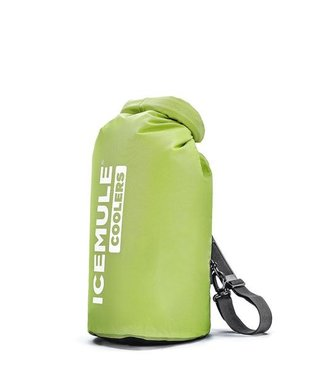Icemule Coolers Classic Cooler SML 10L