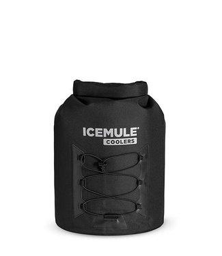 Icemule Coolers Pro Cooler LRG 23L