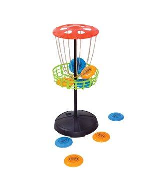 Gsi Outdoors Freestyle Disk Golf