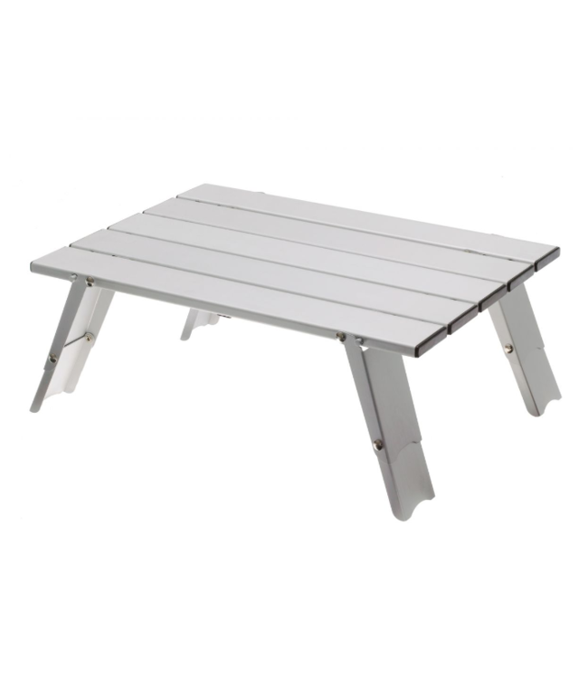 Gsi Outdoors MICRO TABLE